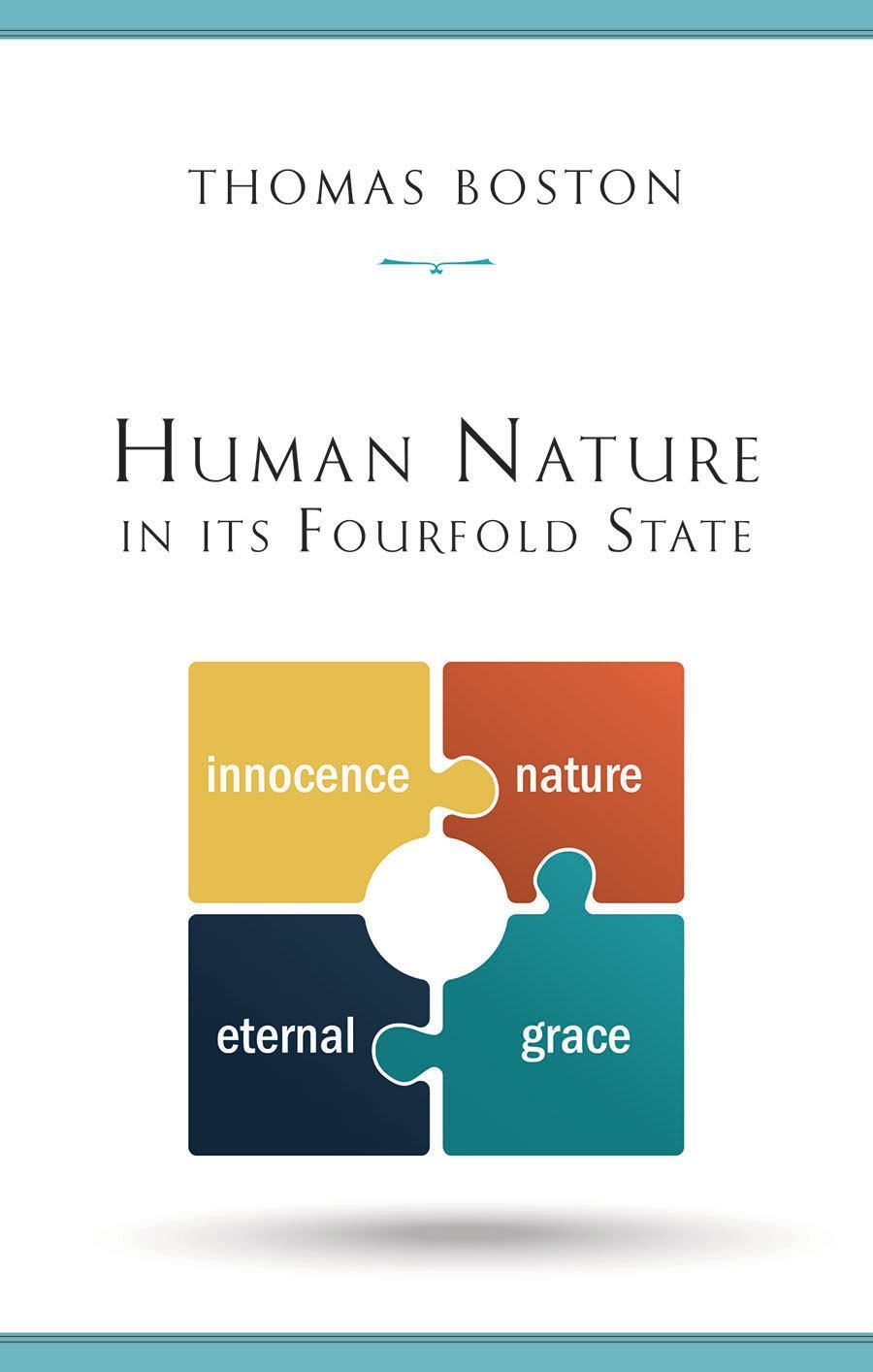 humans in the state of nature Human nature: being scientific humans are constantly sorting the world into categories, predicting how things work, and testing those predictions.