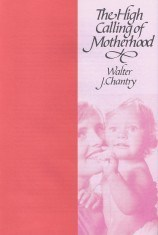 HighCallingOfMotherhood
