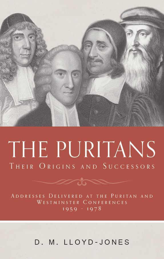 pilgrims and puritans essay How to cite boghani, ami ed pilgrim's progress the religion of john bunyan and the puritans essay.
