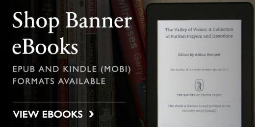 image for Banner eBooks