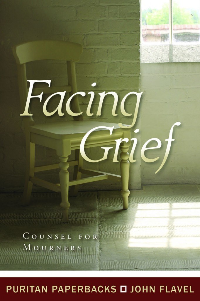 Facing Grief