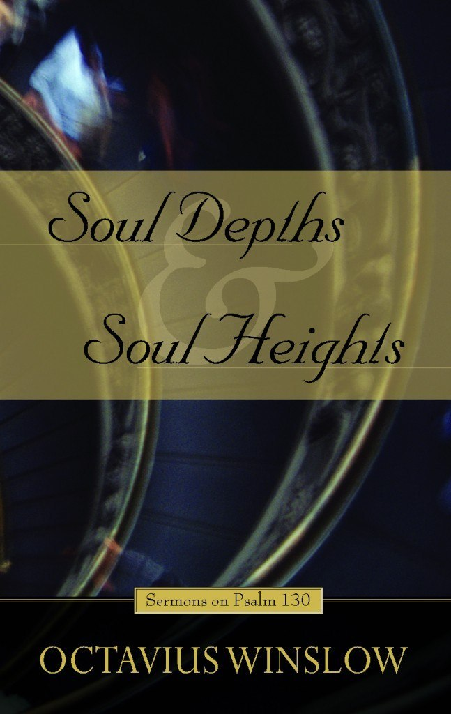 Soul-Depths and Soul-Heights