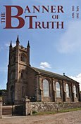 image for Banner of Truth Magazine