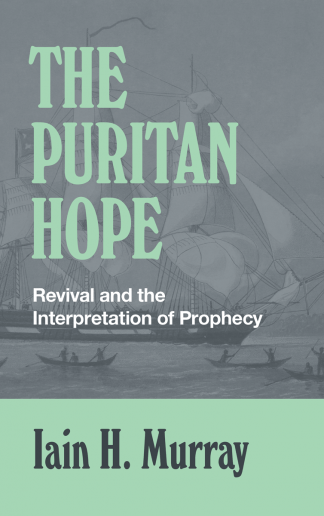 image of the Puritan Hope