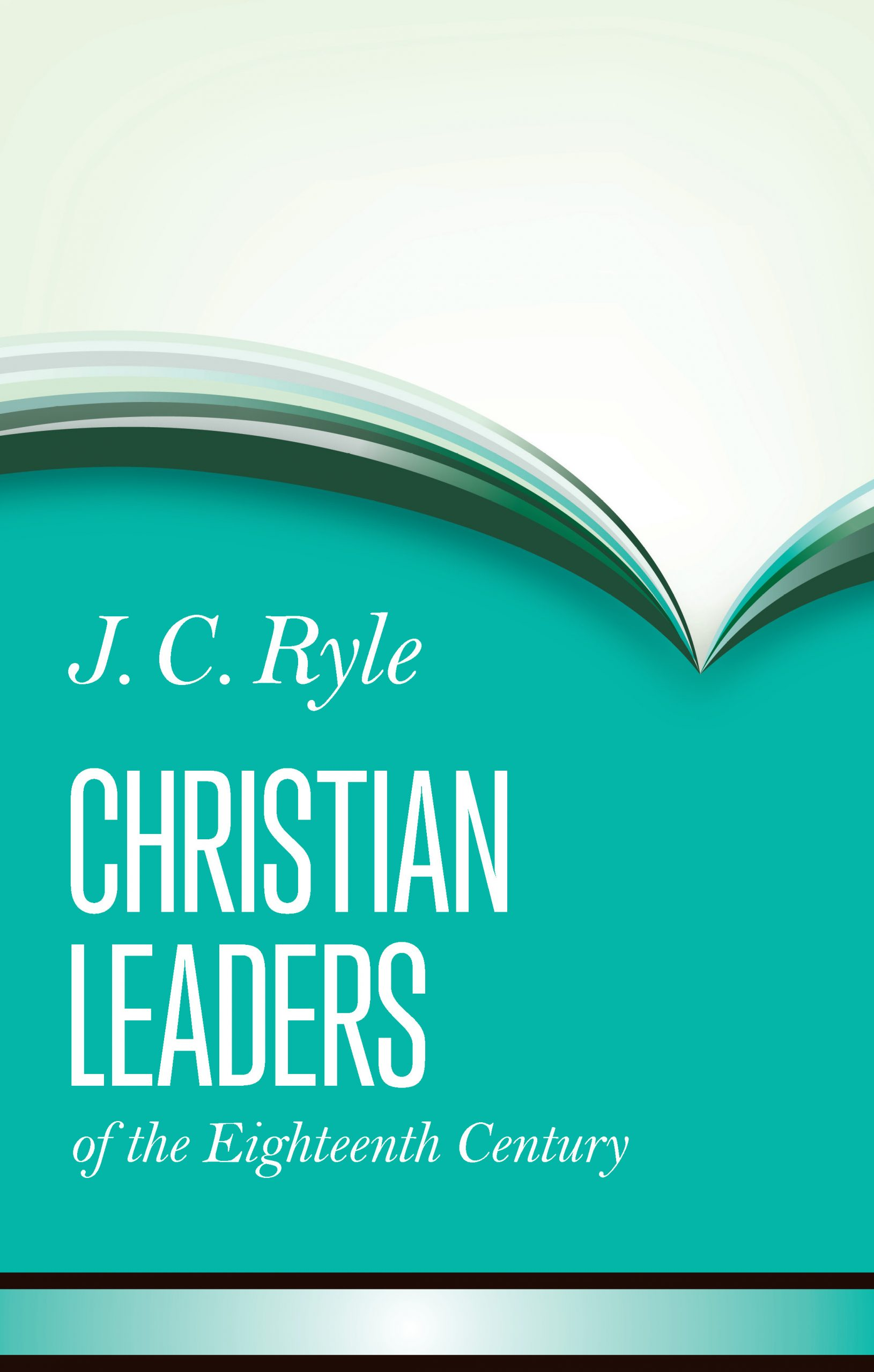 Christian Leaders