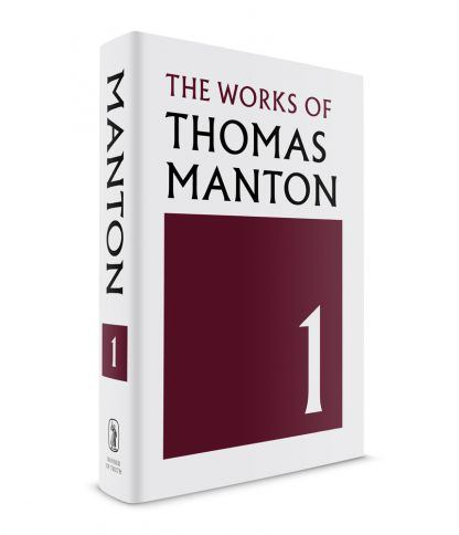 Works of Manton 3D Image