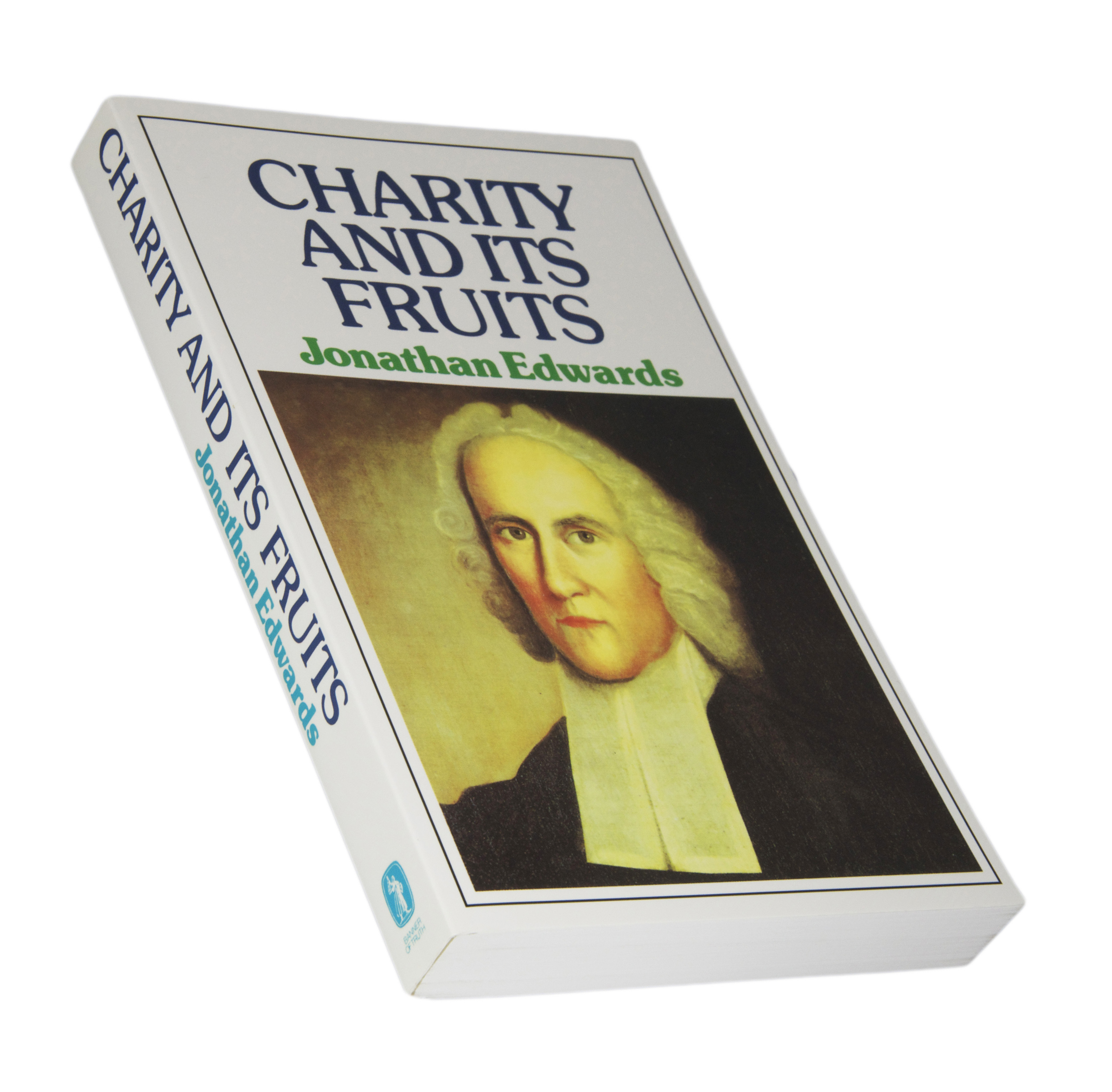 Charity and Its Fruits
