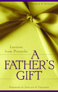 A Father's Gift