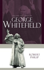 Life and Times of George Whitefield