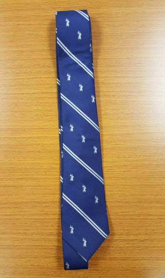 banner of truth tie