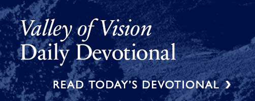 valley-of-vision-daily-devotional-feature
